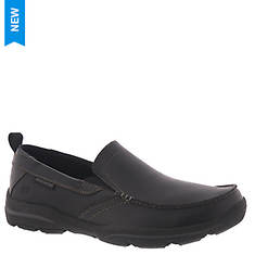 a5fd6e8ef5b Casual Shoes | FREE Shipping at ShoeMall.com