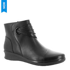Clarks Hope Twist (Women's)