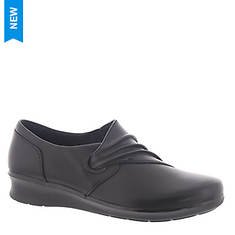 Clarks Hope Shine (Women's)