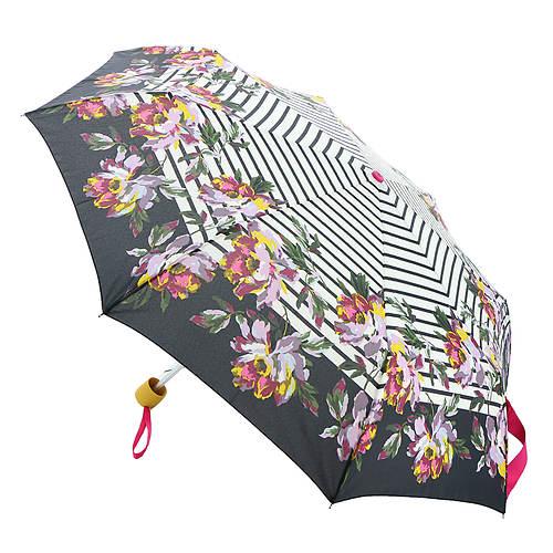 Joules Minilite Compact Umbrella