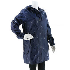 Joules Golightly Raincoat