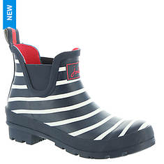 5d5a0ef1c7f Boots | FREE Shipping at ShoeMall.com
