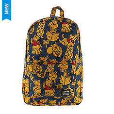 Loungefly Winnie the Pooh Backpack