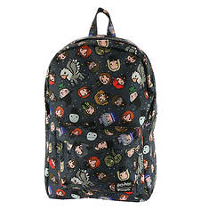 Loungefly Harry Potter Funko Backpack
