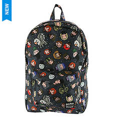 fc91f772729 Loungefly Harry Potter Funko Backpack