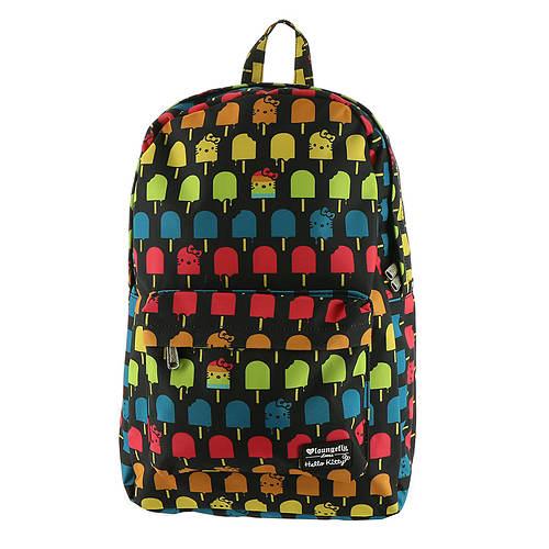 Loungefly Hello Kitty Ice Cream Backpack