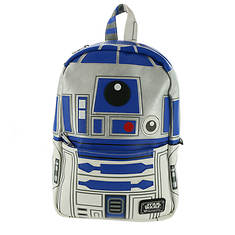 Loungefly Star Wars R2D2 Backpack