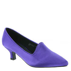 Masseys Violet (Women's)