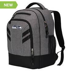 NFL Razor Backpack