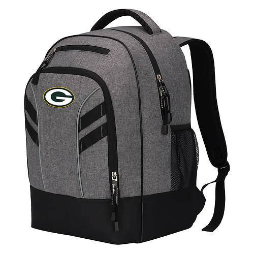 NFL Razor Backpack