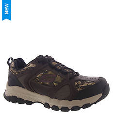 Skechers Work Queznell-Hulen (Men's)