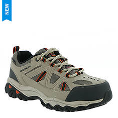 Skechers Work Holdredge-Astatula (Men's)
