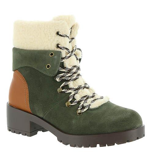 Skechers USA Trail Troop-44678 (Women's)