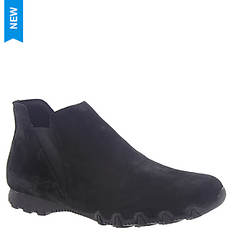 Skechers USA Bikers Bellore (Women's)