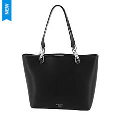Nine West Ehani Tote