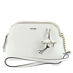 Nine West Marea Mini Lorenzo A-List Crossbody