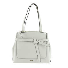 Nine West Terska Carryall