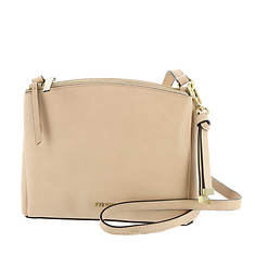 Nine West Levona Mini A-List Crossbody