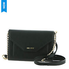 Nine West Aleksei Crossbody II