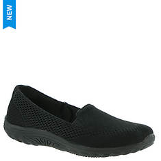 Skechers Work Sulloway SR-77282 (Women's)
