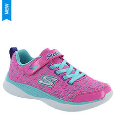 Skechers Move 'N Groove-Sparkle Spinner (Girls' Toddler-Youth)