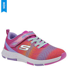 Skechers Trainer Lite 2.0 (Girls' Toddler-Youth)