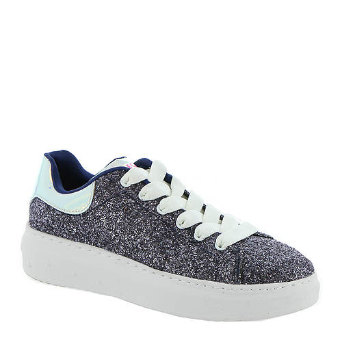 Skechers High Street (Girls' Toddler-Youth)