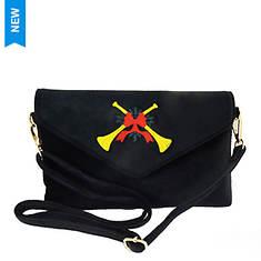 Merry Handbag