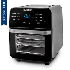 Nuwave Brio 14-Qt. Air Fryer