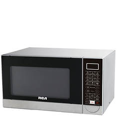 RCA 1.1 Cu. Ft. Grill Microwave