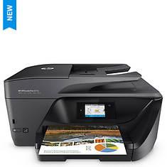 HP OfficeJet Pro Printer/Scanner/Copier/Fax