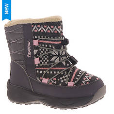 BEARPAW Sadie Toddler (Girls' Toddler)