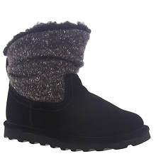 BEARPAW Virginia (Girls' Toddler-Youth)