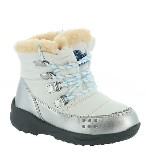 BEARPAW Tundra (Girls' Toddler-Youth)