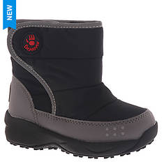 BEARPAW Blake (Kids Toddler)