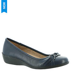 Life Stride Inga (Women's)
