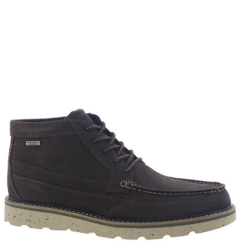 Rockport Storm Front Moc Boot (Men's)