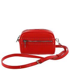 Steve Madden BParty Crossbody Bag