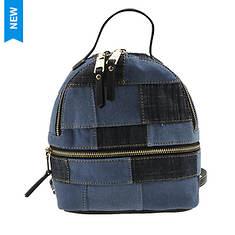 Steve Madden BKelce Backpack