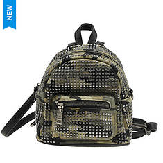 Steve Madden BRescue Backpack