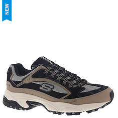 Skechers Sport Stamina-Woodmer (Men's)