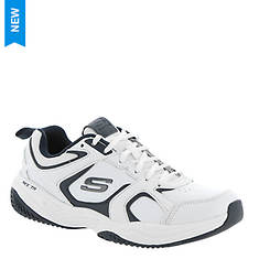 Skechers Sport Pulmer-51932 (Men's)
