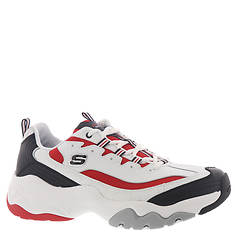Skechers Sport D'Lites 3.0-Merriton (Men's)