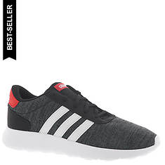 adidas Lite Racer K (Boys' Toddler-Youth)