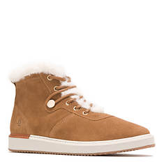 Hush Puppies Sabine Fur Hiker (Women's)