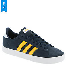 adidas Daily 2.0 Suede (Men's)
