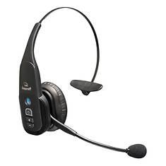 B350-XT Bluetooth Headset