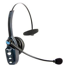 B250-XT Bluetooth Headset