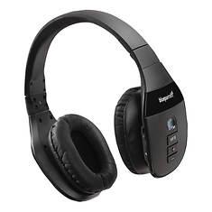 S450-XT Bluetooth Headset