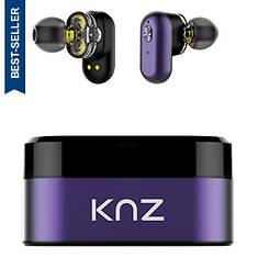 eb4339622b0 SoundFlux Wireless Headphones